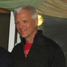 Matt Oliver's picture