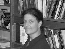 Sarah Perrault's picture