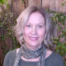 Brenda Rinard's picture