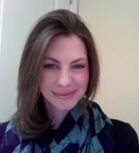 Lindsay Sabotka's picture