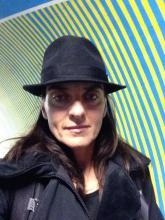 Maureen Burdock's picture