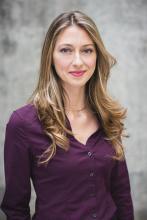 Jessica Hanselman Gray's picture