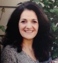 Catherine Hatzakos's picture
