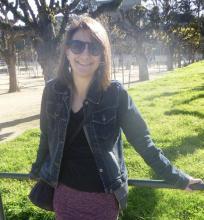 Sophia Bamert's picture