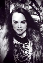 Lynette Haberman's picture