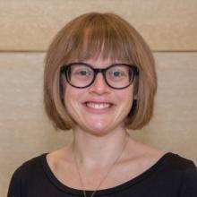 Erika Strandjord's picture
