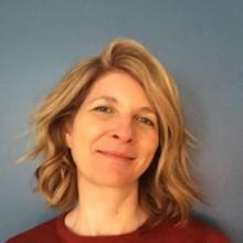 Melissa Bender's picture