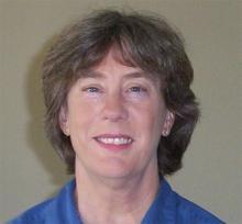 Marlene Clarke's picture