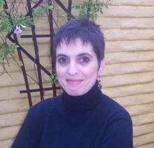 Aliki Dragona's picture