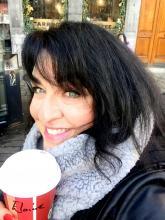 Elaine McCollom's picture